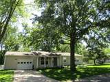 1704 Sunnydale Drive - Photo 1