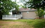 4591 Clearbrook Drive - Photo 2