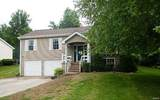 4591 Clearbrook Drive - Photo 8