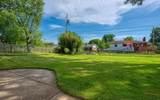 216 Walworth Drive - Photo 4