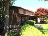 906 Monterey Drive - Photo 63