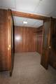 14245 Cape Horn Place - Photo 33