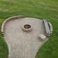 32423 Fern Circle - Photo 18