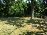 3655 Park Lawn Drive - Photo 23