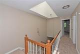609 Painted Vista Drive - Photo 12