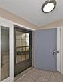 609 Painted Vista Drive - Photo 3