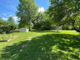 574 Cedar Creek Road - Photo 36