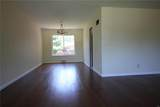 1123 Burch Lane - Photo 11