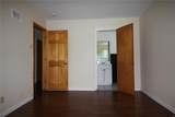 1123 Burch Lane - Photo 17