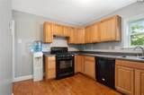 10265 Baltimore Avenue - Photo 9