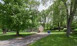 628 Dennison Drive - Photo 42
