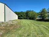 7370 Weber Lake Road - Photo 4