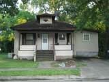 721 Raymond Street - Photo 1