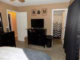5152 Sheila Drive - Photo 33