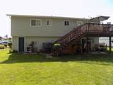 5152 Sheila Drive - Photo 8