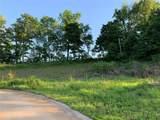 152 Parklane Drive - Photo 1