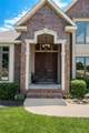 8630 Savoy Lane - Photo 4