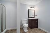 8630 Savoy Lane - Photo 47