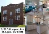 3170 Compton Avenue - Photo 1