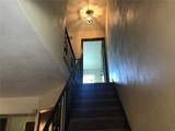 17 Chase Park Drive - Photo 14