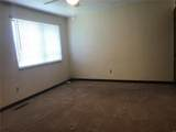 17 Chase Park Drive - Photo 15