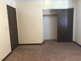 17 Chase Park Drive - Photo 18