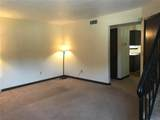 17 Chase Park Drive - Photo 7