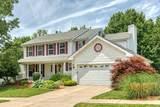 3550 Bostons Farm Drive - Photo 52