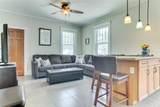 529 Sunnyside Avenue - Photo 14