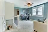 529 Sunnyside Avenue - Photo 18