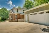 529 Sunnyside Avenue - Photo 28
