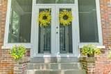 529 Sunnyside Avenue - Photo 3