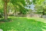 529 Sunnyside Avenue - Photo 30