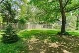 529 Sunnyside Avenue - Photo 31