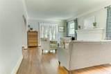 529 Sunnyside Avenue - Photo 8