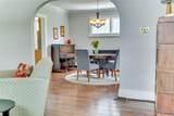 529 Sunnyside Avenue - Photo 9