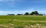 348 Bookers Ridge (Lot 14) - Photo 1
