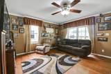 2900 Saratoga Street - Photo 4
