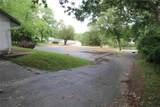 9205 Pardee Road - Photo 22