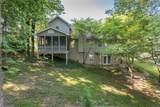 1329 Gerber Woods Drive - Photo 40