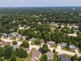 1329 Gerber Woods Drive - Photo 45