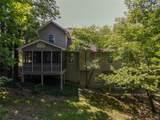 1329 Gerber Woods Drive - Photo 47