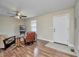 2195 Jarvis Road - Photo 53