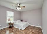 2195 Jarvis Road - Photo 60
