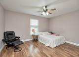 2195 Jarvis Road - Photo 61