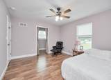 2195 Jarvis Road - Photo 62