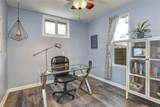 2723 Macklind Avenue - Photo 9