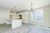 120 Royal Inverness Parkway - Photo 11