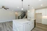 120 Royal Inverness Parkway - Photo 14