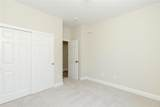 120 Royal Inverness Parkway - Photo 18